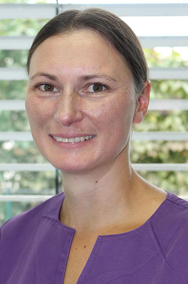 Jennifer Drews zahnarzt wedemark praxis tradition und moderne