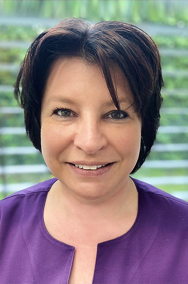 Melanie Bönisch zahnarzt wedemark praxis tradition und moderne